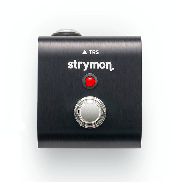 Strymon MiniSwitch Tap / Favorite / Boost Switch