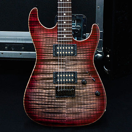 Tom Anderson H-Series Pickups