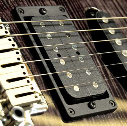 Tom Anderson HF-Series Pickups