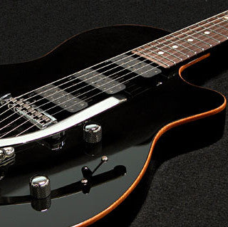 Tom Anderson M-Series Pickups