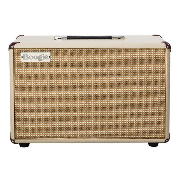 MESA/Boogie 1x12 California Tweed 23 Cabinet