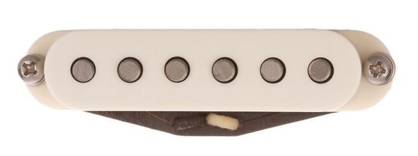 Suhr - V60LP Pickups