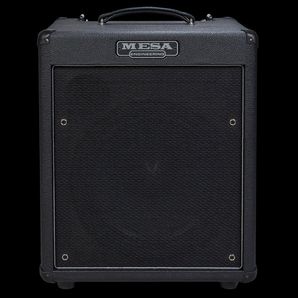 Mesa/Boogie WalkAbout Scout 1x12 Combo - Standard Dress
