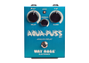 Way Huge - Aqua-Puss MKII Analog Delay Pedal
