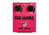 Way Huge - Red Llama Overdrive Pedal