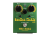 Way Huge - Swollen Pickle Jumbo Fuzz MkII Pedal