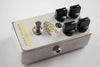 Xotic Effects - AC COMP Pedal