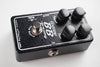 Xotic Effects - Bass BB Preamp Pedal