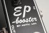 Xotic Effects - EP Booster Pedal