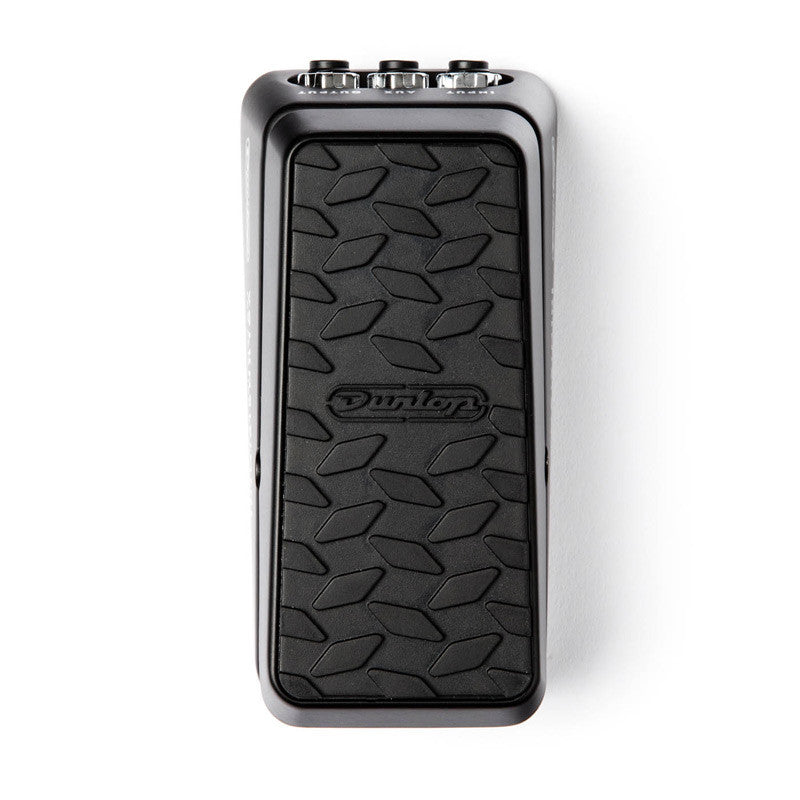 Dunlop DVP4 Mini Volume/ Expression Pedal