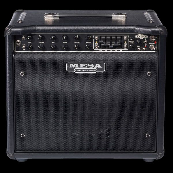 Mesa/Boogie Express 5:25 Plus 1x12 Combo - Standard Dress