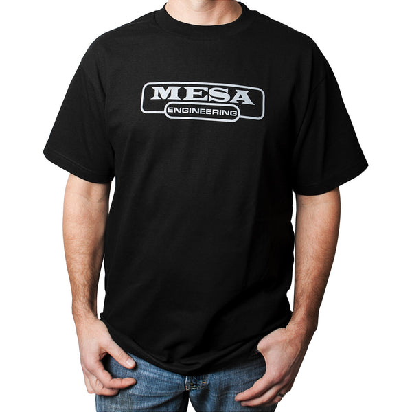 MESA/Boogie Tee Shirt - MESA Engineering