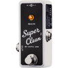 Xotic Effects - Super Clean Boost Pedal