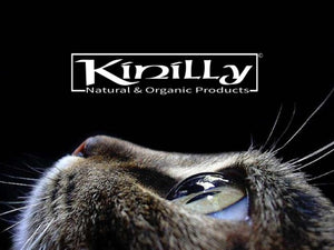 Bath Time! Do Pets Need Special Shampoo?