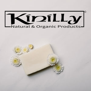 100% Natural Soap - What's the Difference Between Regular Soap & Natural Soap?