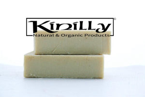 What I Learned From Using All-Natural & Organic Hair Care Products