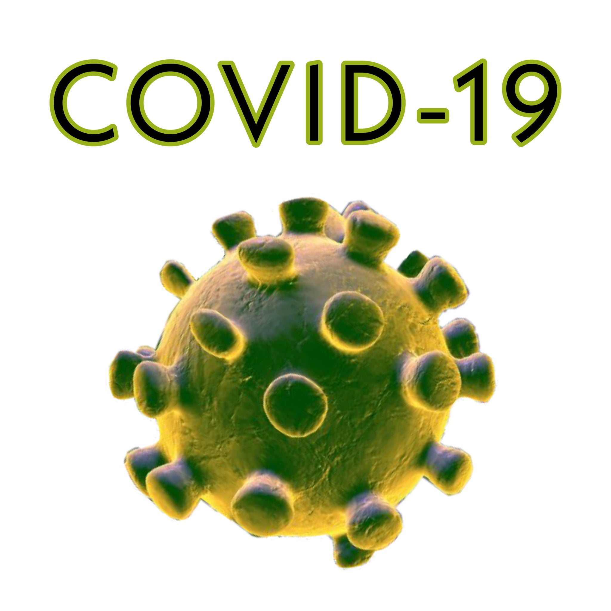 How To Naturally Protect Yourself During The Coronavirus Pandemic