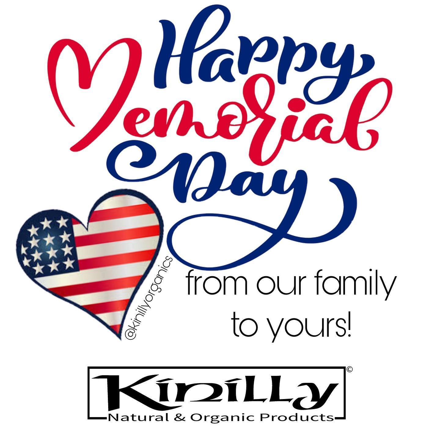 Reflecting this Memorial Day 2020 - A true story of influence & inspiration while reflecting on Memorial Day