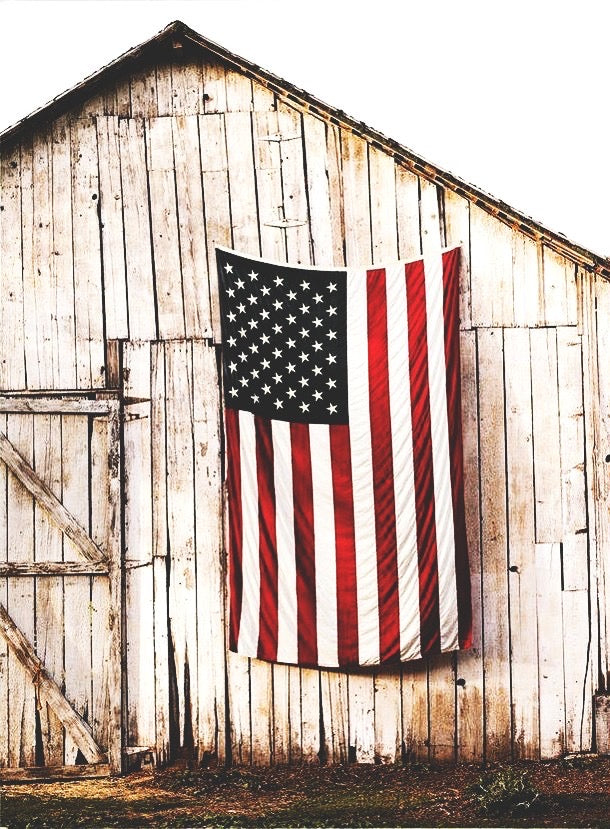 American Made - The Value & Importance of Buying American Made Products from American Owned Brands