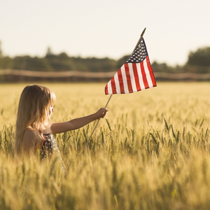 Made In The USA | This week's Top 5 finds of Natural & Organic Products