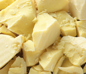 Why Is Shea Butter Beneficial For Your Skin & Hair?