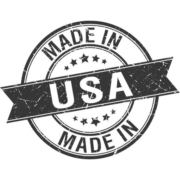 Premium Beard Oil that is Made in the USA