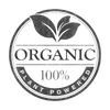 List your Organic Products for Sale