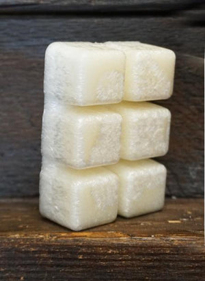 Non-toxic All Natural Wax Melts