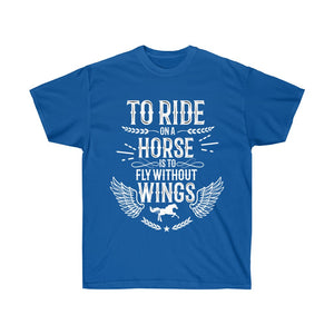 Keep Calm And Ride Horses T-Shirt - Cowgirl Concert Tee Shirt - Country T Shirt- Gift Tshirt Birthday - Cowboy Boot - Horse Lover