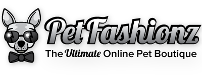 PetFashionz