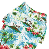 Hawaiian Breeze Camp Shirts