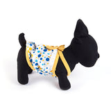 Polka Pup Dress