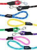 Climbers Rope Leash