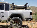 PAKRAX 19- CURRENT JEEP GLADIATOR BED BARS