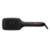 BABYLISSPRO HYPER STIK PLUS IONIC THERMAL BRUSH