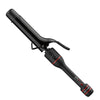 "BABYLISSPRO ZIP CURL 1-1/4"" CURLING IRON"