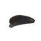 URBAN GEL NECK REST-BLACK