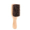 JACK DEAN CLUB BRUSH