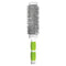 AVANTI ULTRA MEDIUM EXTRA-LONG CERAMIC BRUSH