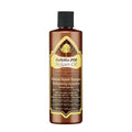 BABYLISSPRO ARGAN OIL MOISTURE REPAIR SHAMPOO 350ML