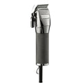 BABYLISSPRO HIGH-FREQUENCY, SUPERCHARGED PIVOT MOTOR CLIPPER