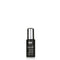 FASHION SILKY FEEL DROPS 50ML
