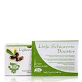 LISAP LINFA SCHIARENTE SOLUTION ÉCLAIRCISSANTE BOOSTER 25GR