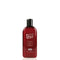 LISAP MAN SHAMPOOING PURIFIANT ANTIPELLICULAIRE 250ML