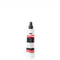 Sculture Gel Spray Extra Fort 250ml