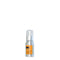 MUK. HOT MUK SMOOTHING SERUM 55ML