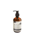 MUK. SPA ARGAN OIL REPAIR CONDITIONER 300ML