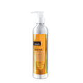 MUK. VIVID MUK COLOUR LOCK SHAMPOO 300ML