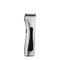 WAHL LITHIUM BERETTO #56322