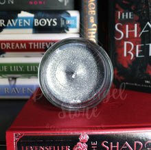 Load image into Gallery viewer, Shadow King | The Shadows Between Us | 200ml Soy Wax Candle